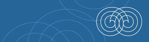 Deutsche Gesellschaft für Energie- und Informationsmedizin