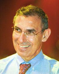 Professor Yehuda Shoenfeld toont gevaar van aluminium als 'adjuvant'aan