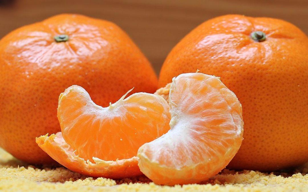 Vitamine C intraveneus bij kanker, hoopvolle inzichten