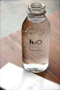 waterstof-in-water-om-te-drinken-200x300